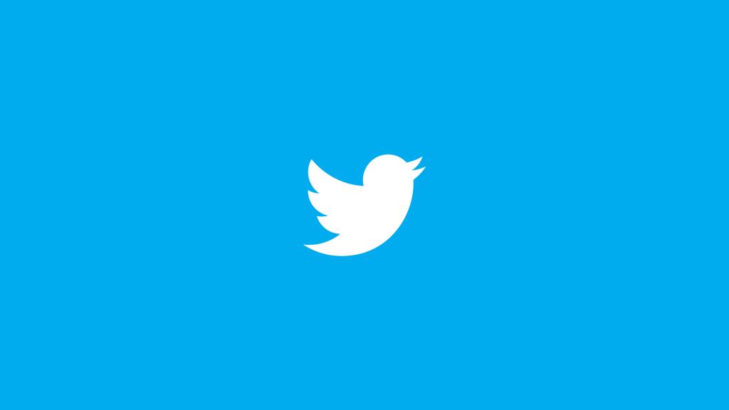 Official-Twitter-app-for-Windows-8-RT-Splash-screen11-1024 ...